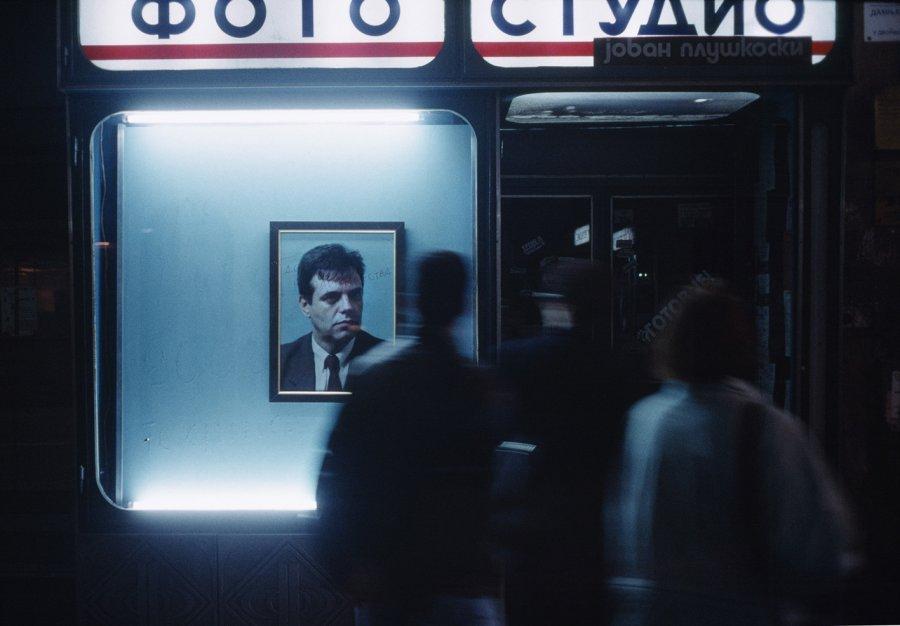 belgrad-transit002